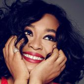 With new book, Shonda Rhimes learns to say 'Yes'