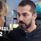 Demain nous appartient du 19 février 2020 - Episode 664 - Demain nous appartient | TF1