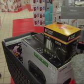 JT 13H - Black Friday : des produits high-tech à prix cassés