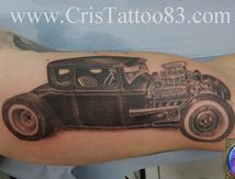 hot-rod-tattoo