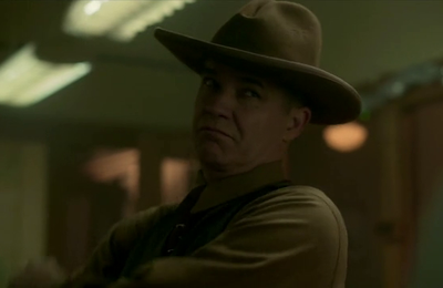 Critiques Séries : Fargo. Saison 4. Episode 8.