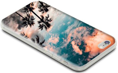 Personnalisez la coque de votre iPhone 6 ou 7 en ligne à petit prix