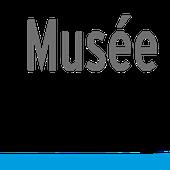 Page d'accueil du Musée Paul Valéry à Sète