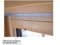 fenêtres minco qualité fabrication