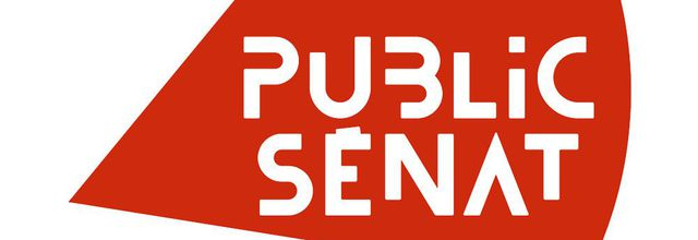 Une semaine de débats dès ce lundi pour le 2nd tour des Municipales sur Public Sénat