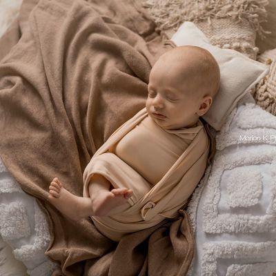 Baptiste - Séance photos nouveau-né, bébé, naissance, maternité, Colmar, Alsace