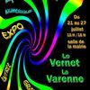 Expo Art Numérique