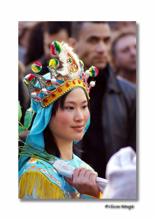 Album - Nouvel-an-chinois-2008 par-Olivier-Roberjot