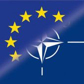 OTAN 2030 - Contributions de certaines personnalités - I.R.C.E. Institut de Recherche et de Communication sur l'Europe - www.irce-oing.eu