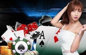 Proper And Valuable Knowledge About Situs Slot Online Terpercaya