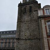Boulogne /mer , son beffroi - crea.vlgomez.photographe et bricoleuse touche à tout.over-blog.com