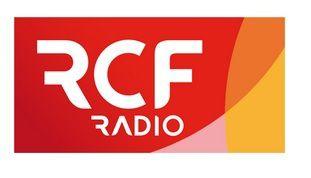 Chris de la louiseraie - RCF Radio - Février 2017