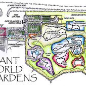 Plant World Gardens and Nursery