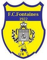 F.C. Fontaines