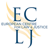 European Center for Law and Justice | ECLJ