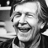 John CAGE - why people are frightened of new ideas - Dare to be better ? OK ! - OOKAWA Corp. Raisonnements Explications Corrélations