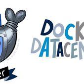 Docker rachète Conductant pour orchestrer ses conteneurs - ChannelNews