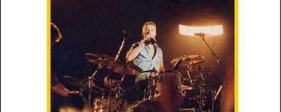 U2 -Elevation Tour -31/10/2001 -Providence USA Providence -Civic Center