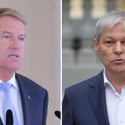 RoumanIE : Vie politique – Le président désigne son nouveau premier ministre !