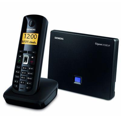 Telefono cordless VoIP: guida all'acquisto