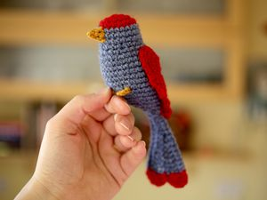 liens creatifs gratuits, free craft links 01/03/17