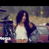 Loreen - I'm In It With You [Official Video] | OEC
