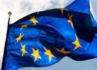 TSCG : la solidaritat europeenca puslèu que la sobeiranitat dels estats nacions