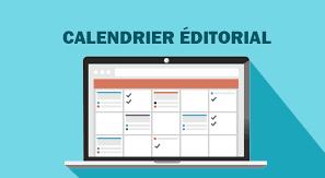Déodatie : votre calendrier éditorial de Mai