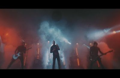 VIDEO - Nouveau clip de LORD OF THE LOST