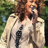 Whitney Houston - Wikipédia