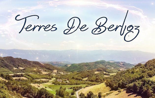 Terres de Berlioz : une destination pour déconnecter !