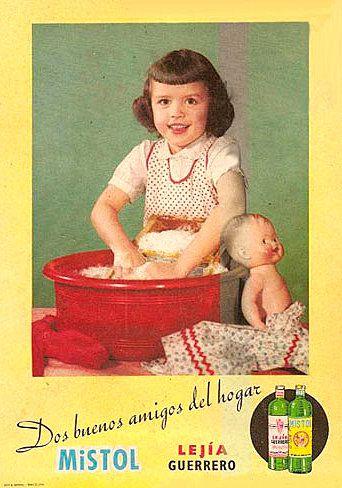 PUBLICITES : LES BEBES ET LES ENFANTS DANS LES ANCIENNES PUBLICITES... SUITE 4.