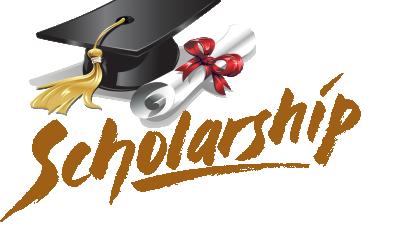 Mathematics students scholarship at British University of Cyprus, apply