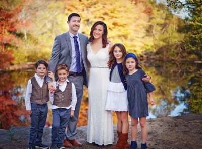 Professional Wedding Photographers know to Capture the Best Wedding Moments