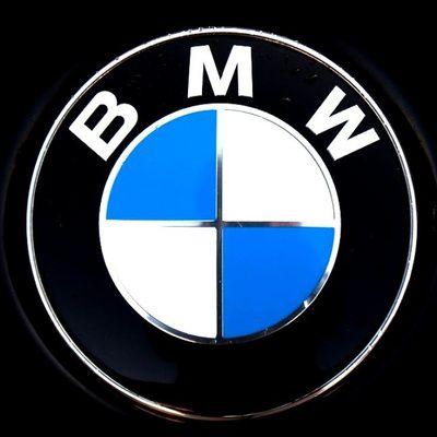 Histoire des logos d'automobiles