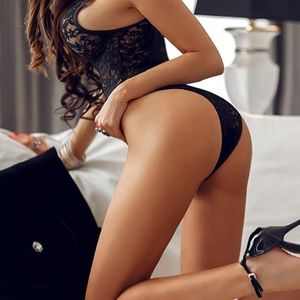 Gurgaon Escorts | Call Girls in Gurgaon | Independent escorts in gurgaon