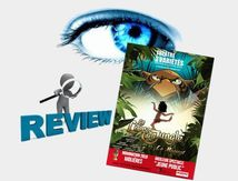 (MAJ) Le Livre de la Jungle, le Musical - Impressions