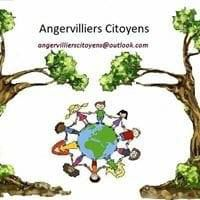 Angervilliers Citoyens