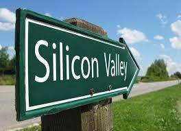 La silicon valley et son ombre