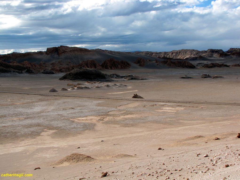 Album - Chili-San-Pedro-de-Atacama