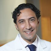 Leading Urologist, Karim Touijer, MD, FACS, to be Recognized as a 2018 Top Doctor in New York, New York - Health News Today