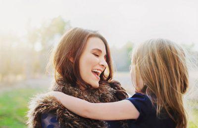 Mères de famille actives : décompressez avec la sophrologie !