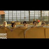 TXT (투모로우바이투게더) '0X1=LOVESONG (I Know I Love You) feat. Seori' Official MV