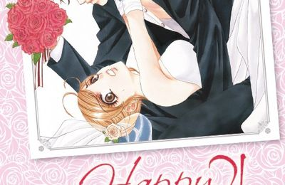 FLASH MANGAS / ANIMES REVIEWS #2 ~ SPECIAL VALENTINE'S DAY