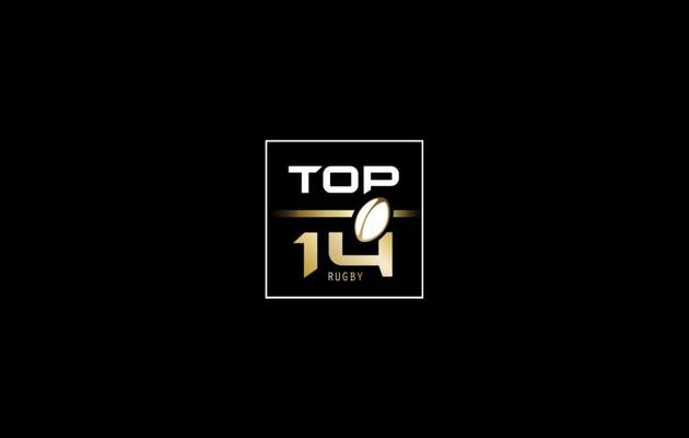 TOP 14 : Toulon/Brive en clair et en direct sur C8 le 6 novembre