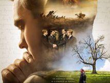 Tolkien (2019) de Dome Karukoski