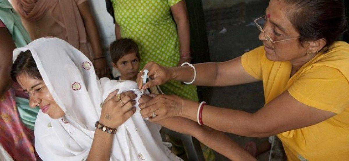 Vaccins : L'Inde poursuit la Fondation Bill et Mélinda Gates pour avoir testé sans leur consentement des vaccins sur des enfants