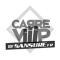 CARRÉ ViiiP by SANSURE.FR