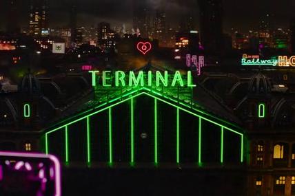 Terminal.2018