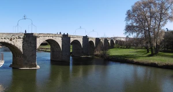 Carcassonne La Bastide